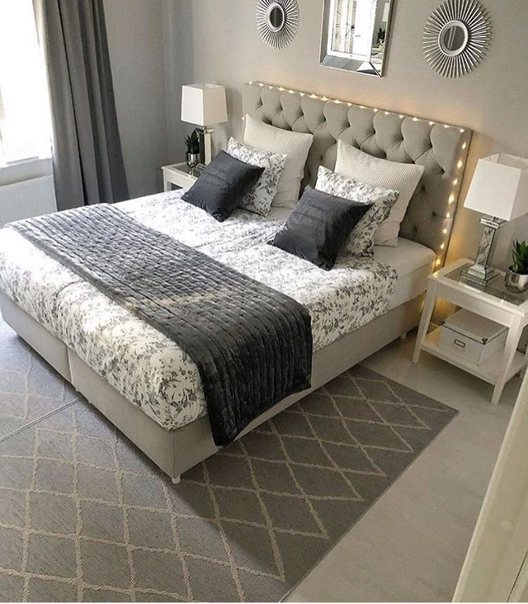 Pinterest Bobbatae In 2019 Bedroom Decor