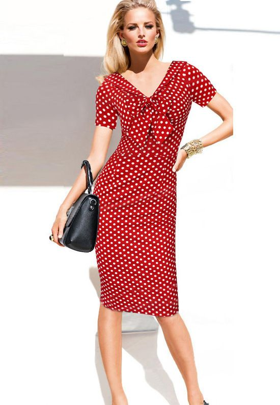 9950bc2f60c9 Online Get Cheap Classic Womens Dress -Aliexpress.com | Alibaba Group