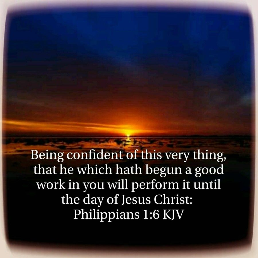 Pin By Dunkel Leben On I Love You So Much Jesus Amen