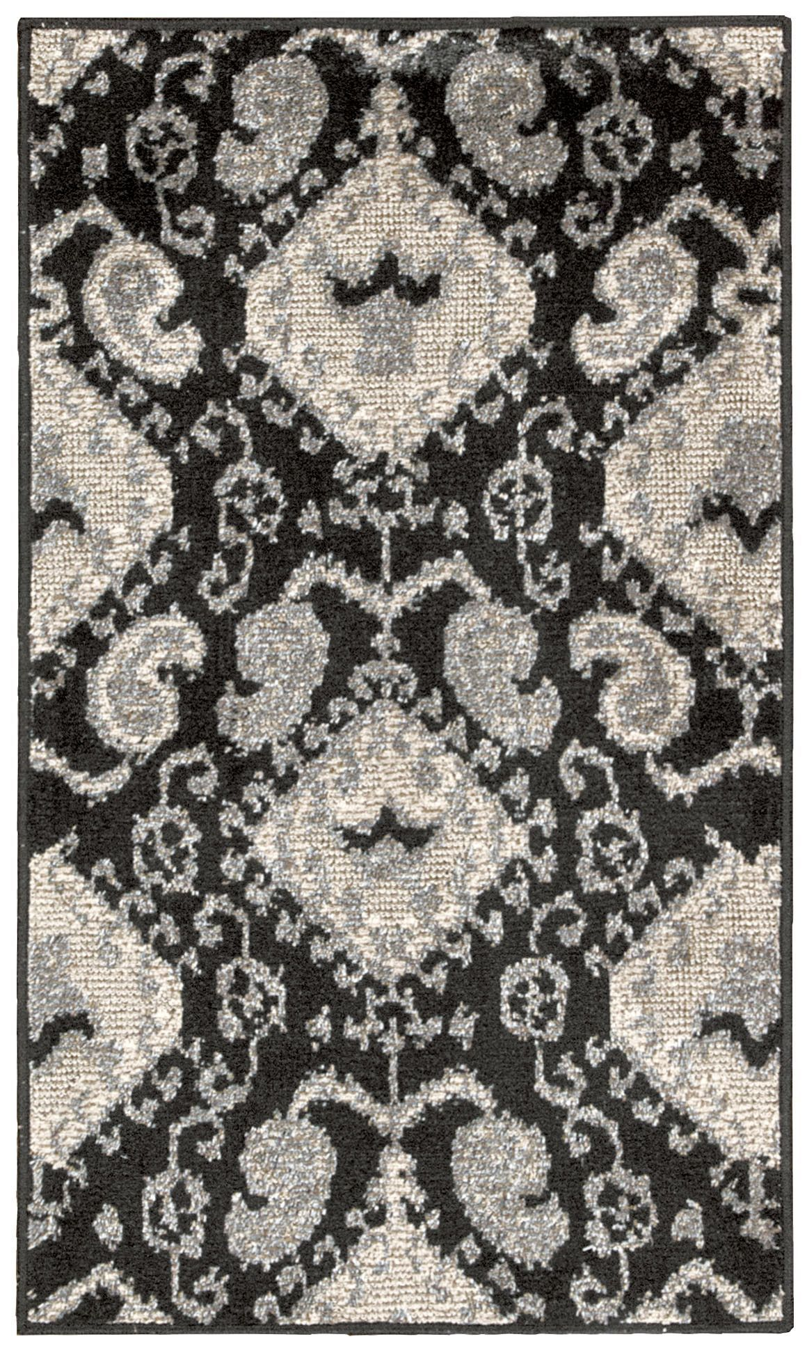 Kindred Black Outdoor Rug Products Pinterest