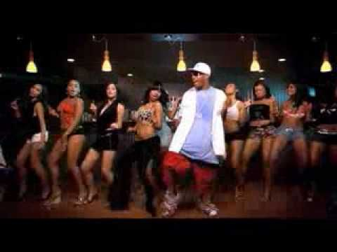 The Top 90 One Hit Wonders Of The 2000s Rap Music Videos One Hit Wonder Rap Music