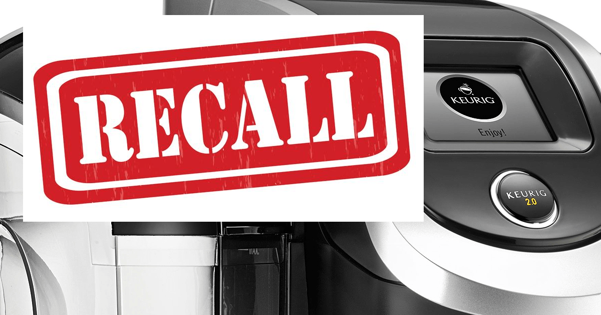 BREAKING NEWS! 206 MILLION Eggs Have Been Recalled From