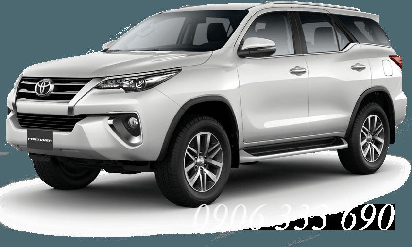 Toyota Fortuner 2017 Mau Trang Toyota Toyota Cars Toyota Motor Philippines