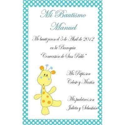 tarjetas-de-bautismo-increible-precio-5542-MLA4469176605_062013-O.jpg (400×400)