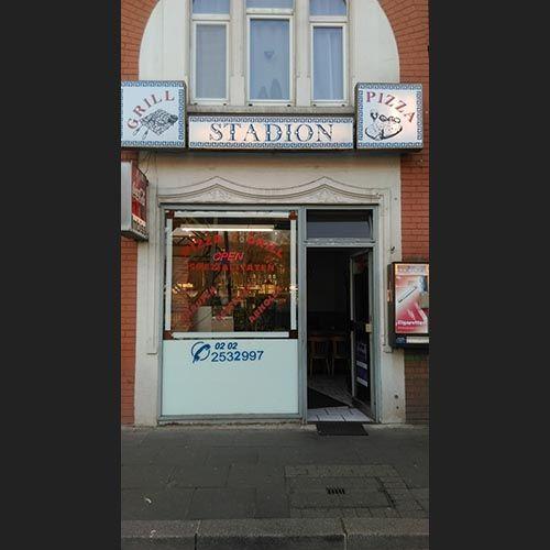 Imbiss In Wuppertal Zu Mieten Restaurant Cafe Vermietung