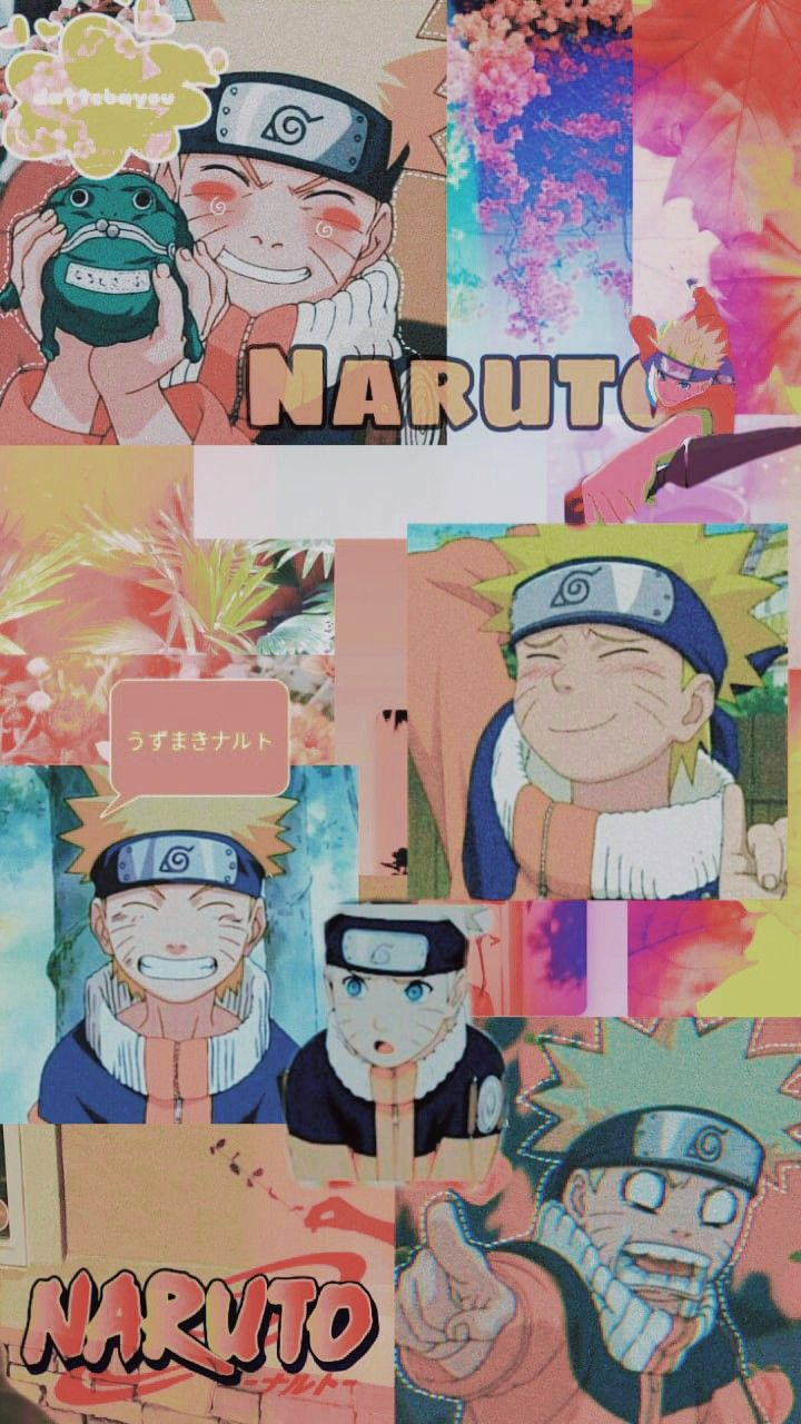 Naruto Anime Konoha Aesthetic Wallpaper Favorit Jepang Orange Edit In 2020 Naruto Wallpaper Iphone Wallpaper Naruto Shippuden Naruto Wallpaper