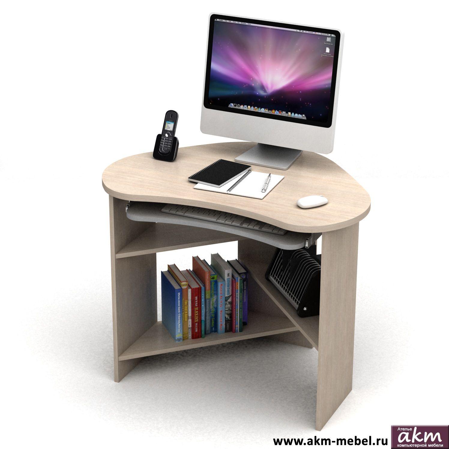 стол под ноутбук фото пару связывали