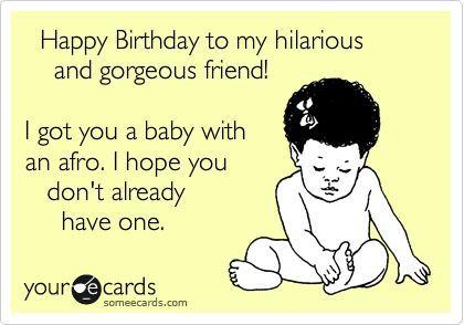 Happy Birthday eCards Happy Birthday Pinterest – Happy Birthday E Cards