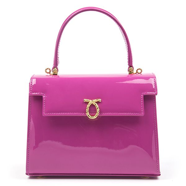 Launer HandbagShoes HandbagsThe Queen's N ChoiceJudi TKlFJ1c