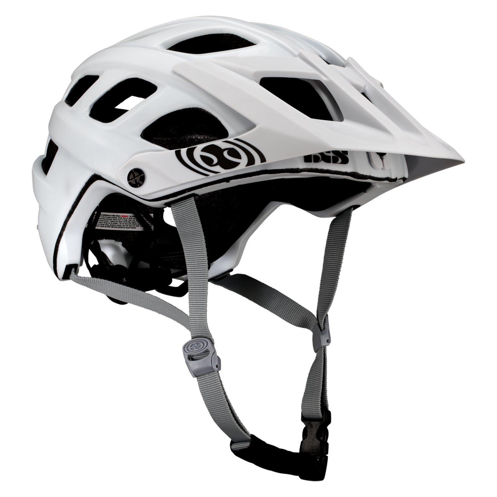 Ixs Trail Rs Evo Fahrrad Helm All Mountain Bike Am Mtb Enduro Dh Downhill Inmold Ad Sponsored Evo Fahrrad Helm All Mountain Bike Enduro Mtb