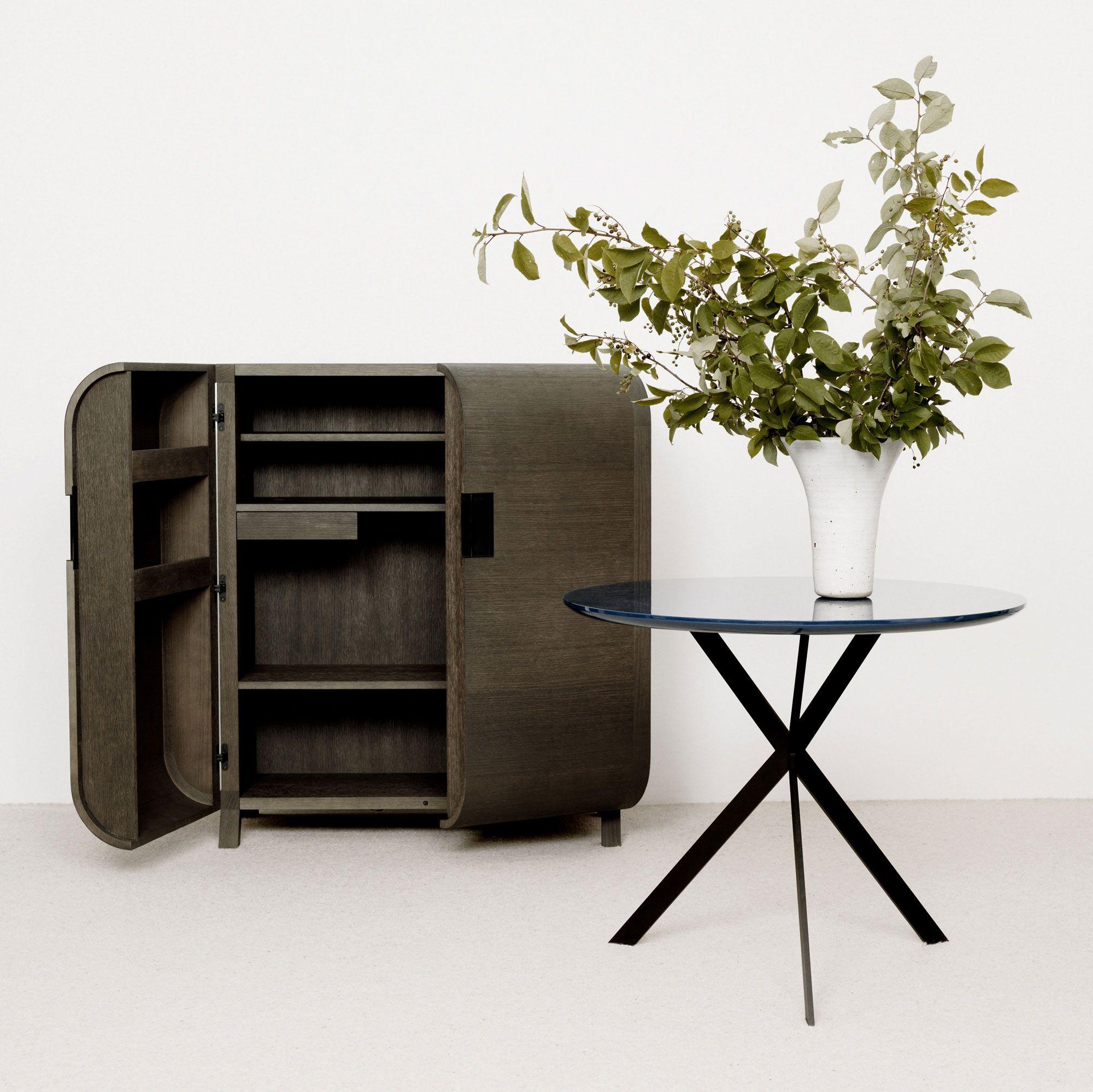 0e9c71ca95aff48410386c1aa19c47e6 Incroyable De Table Basse Le Corbusier Concept