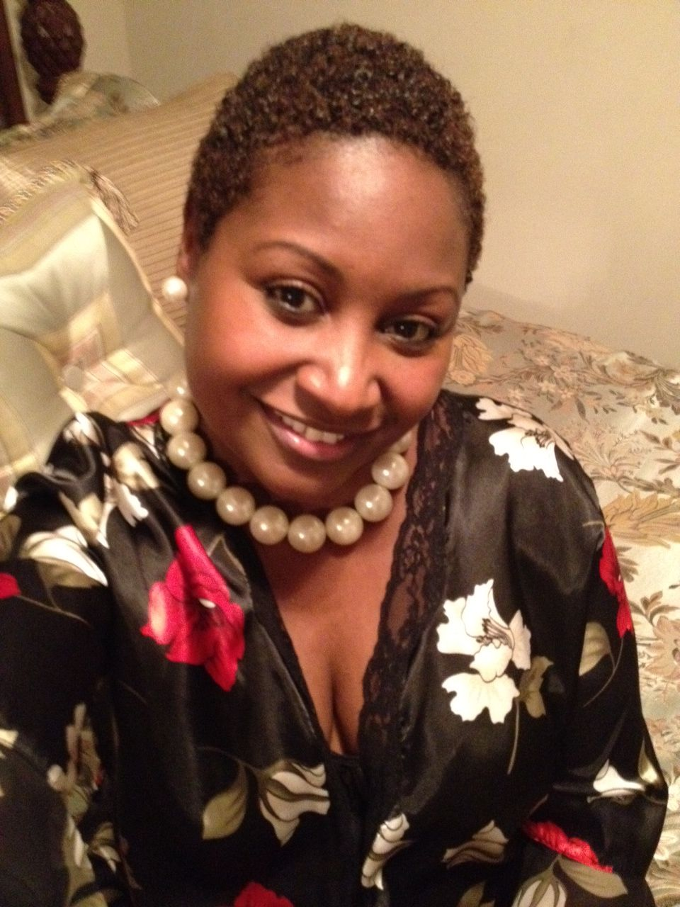 Pin by Poison Ivy on Big Chop Natural hair styles, Hair