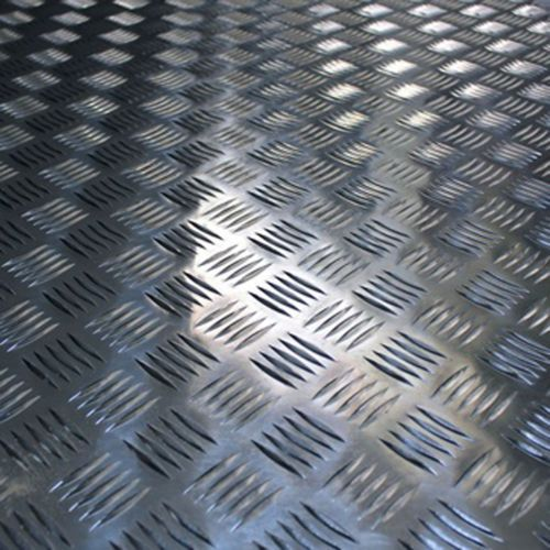 Stainless Steel Sheet Plate 304 4 Polish 24 Gauge0 024 X 12 X 36 By Nextgenmetalsupply 25 45 Usd Stainles Stainless Steel Sheet Steel Sheet Stainless Steel