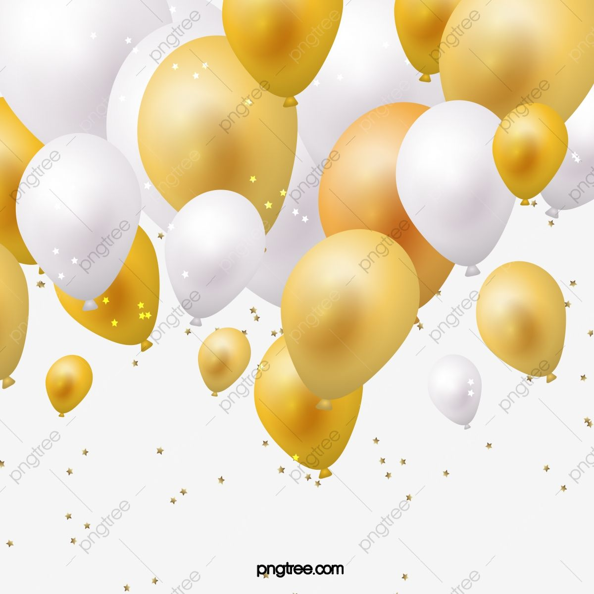 Dream And Silver Balloon Balloon Clipart Vector Png Venus Balloon Png And Vector With Transparent Background For Free Download Silver Balloon Balloon Clipart Balloons