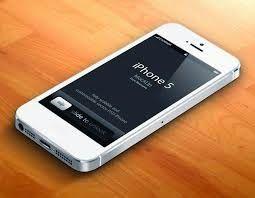 Comparison Of Top Text Messaging Apps Gadgets Pinterest Text