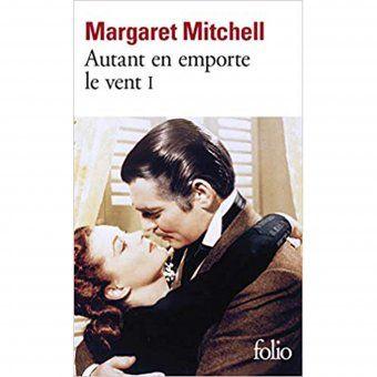 Livre culte : La servante écarlate de Margaret Atwood - Cosmopolitan.fr #margaretatwood