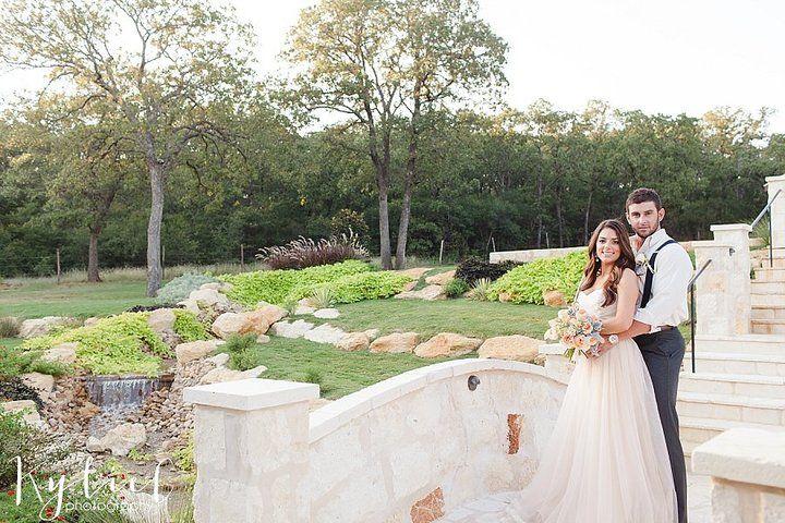 THE SPRINGS in Denton, The Ranch Wedding photos, Wedding