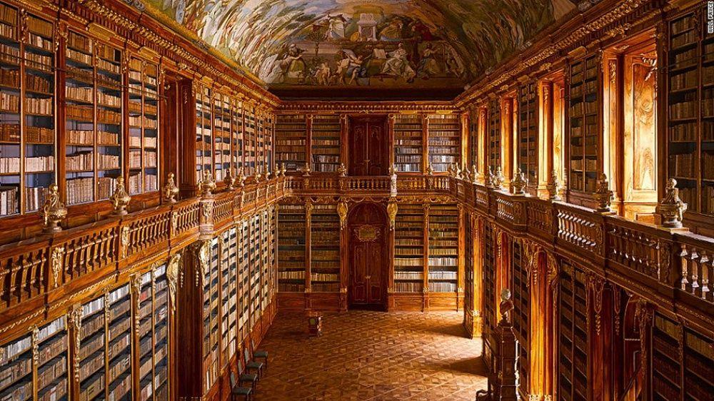 Для геймеров, красивые картинки библиотеке