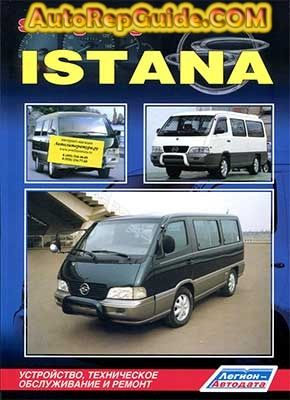 download free ssangyong istana om662 repair manual image by rh pinterest com Chilton Manuals Truck Manual