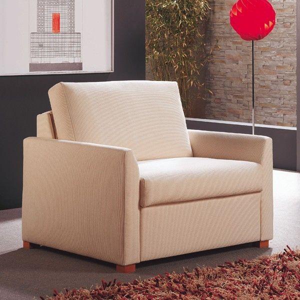 Elegante Sofas muebleslluesma com sofas cama 2 plazas con colchón de muelles