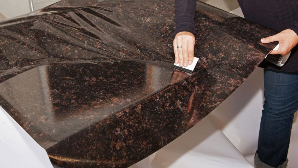 How Removable Is Instant Granite Instant Granite Granite