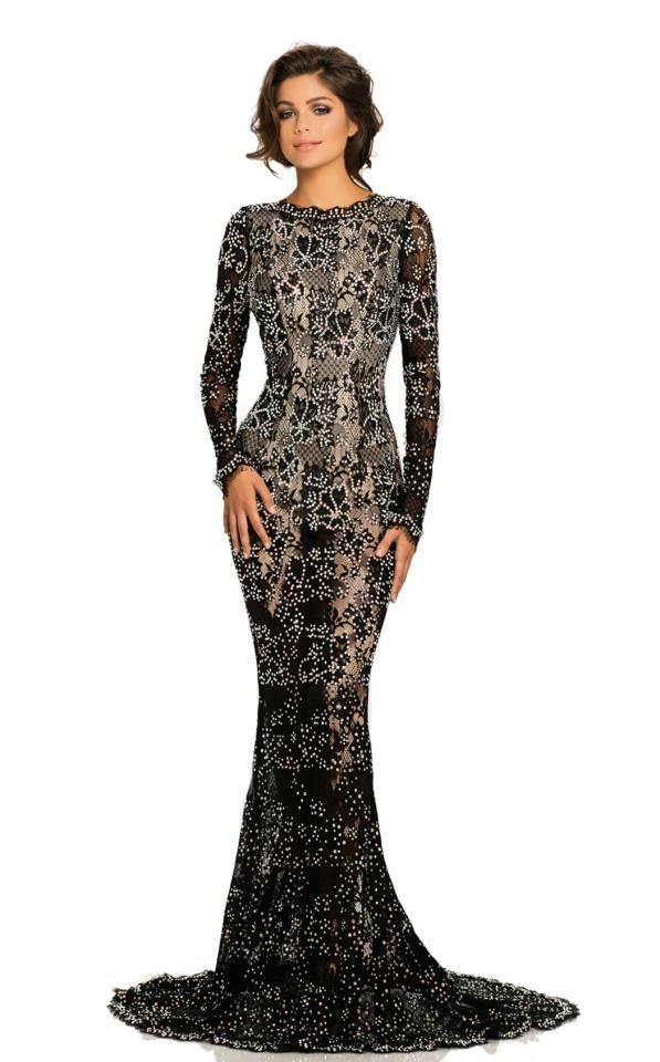 750 Johnathan Kayne8099jk Prom Dresses Maxi Dresses Cocktail