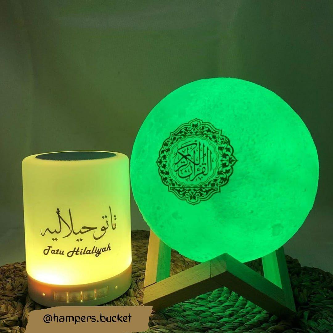 Jual Speaker Al Quran Surabaya L 0857 8138 7547 Wa Novelty Lamp Surabaya Quran