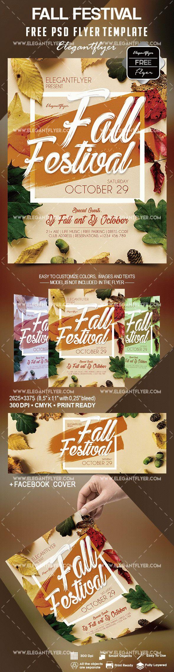 https://www.elegantflyer.com/free-flyers/free-fall-festival-flyer ...