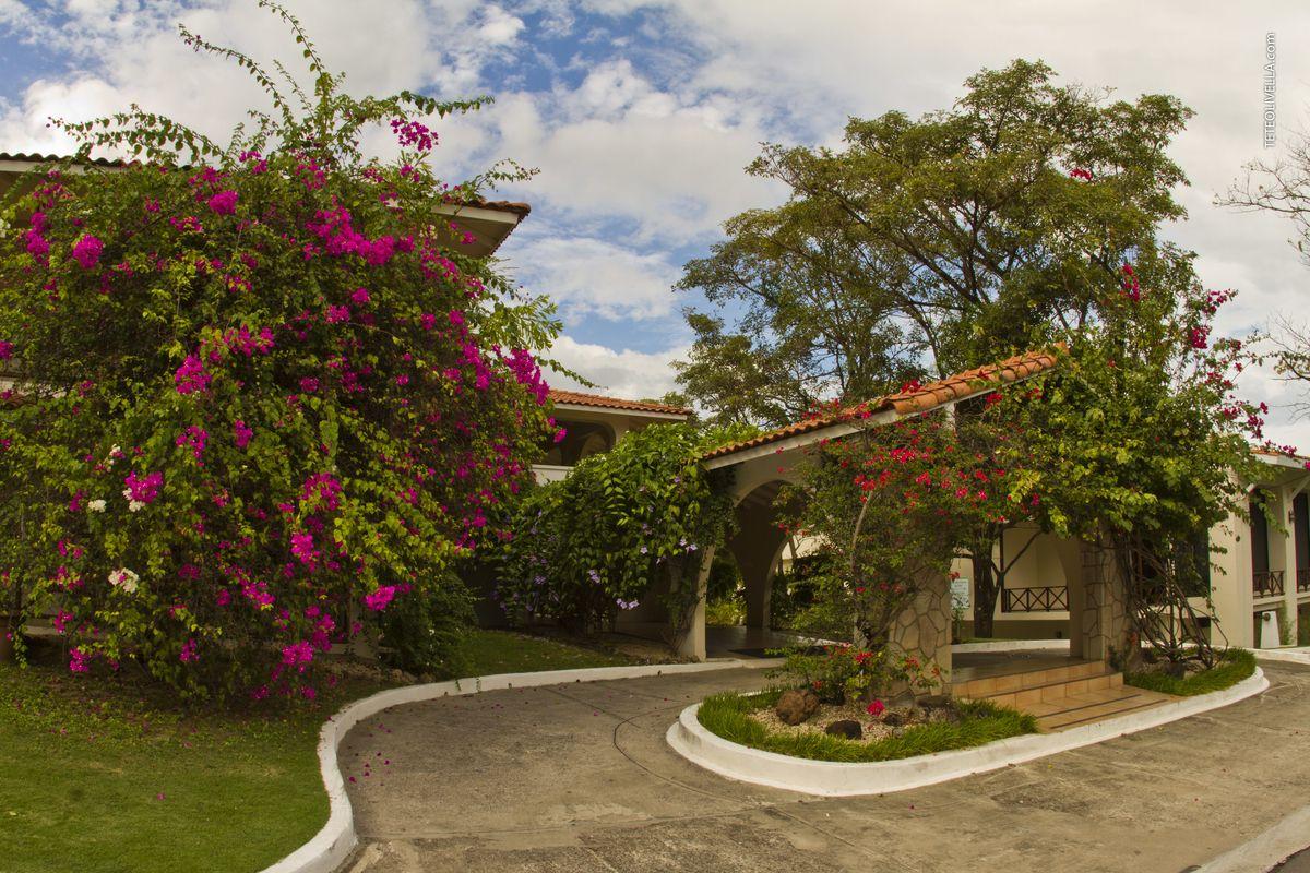 Www Coronadohotelpanama Com Panama Coronado Beach Resorts Resort Coronado