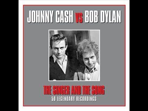 Pin On Bob Dylan Music