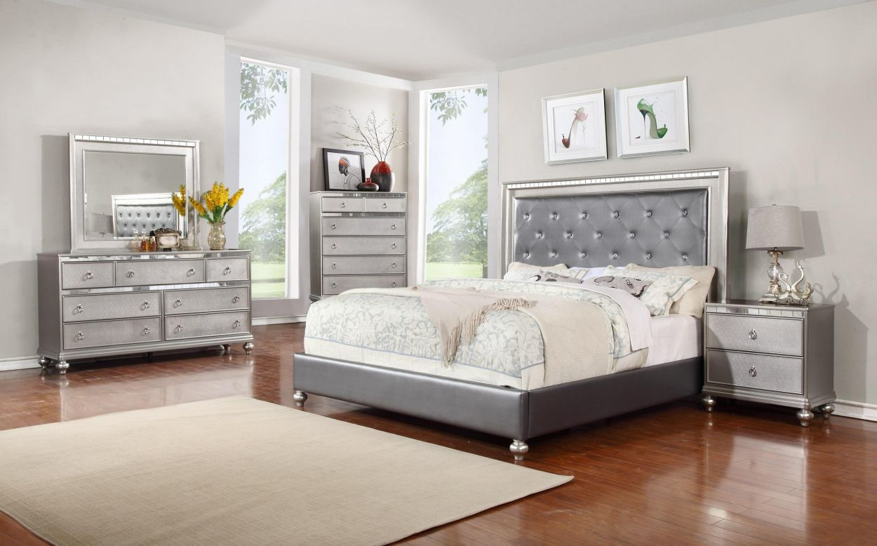 Rooms to Go Furniture Bedroom - Best Color Furniture for You Check ...