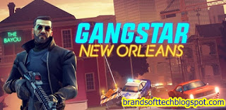 Gangstar New Orleans Open World 1 5 6e Download For Pc Can I Play Gangstar New Orleans Offline Does Gangstar Vegas Have Multip Orleans New Orleans Cheating
