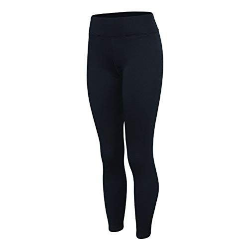 Vertix Expedition-Weight Tight - Black - C8186SQG6RI - Sports & Fitness Clothing, Women, Base Layers...
