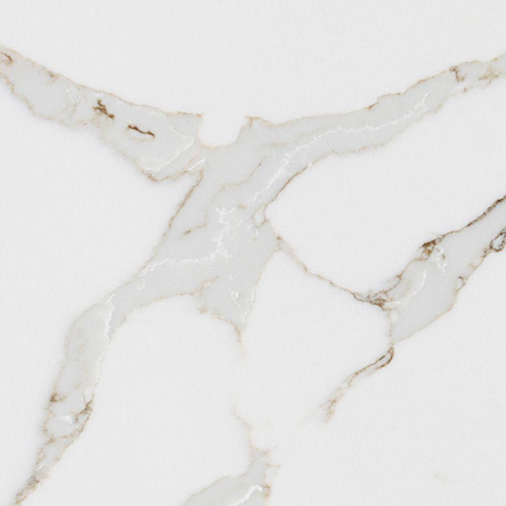 Basix White Paint