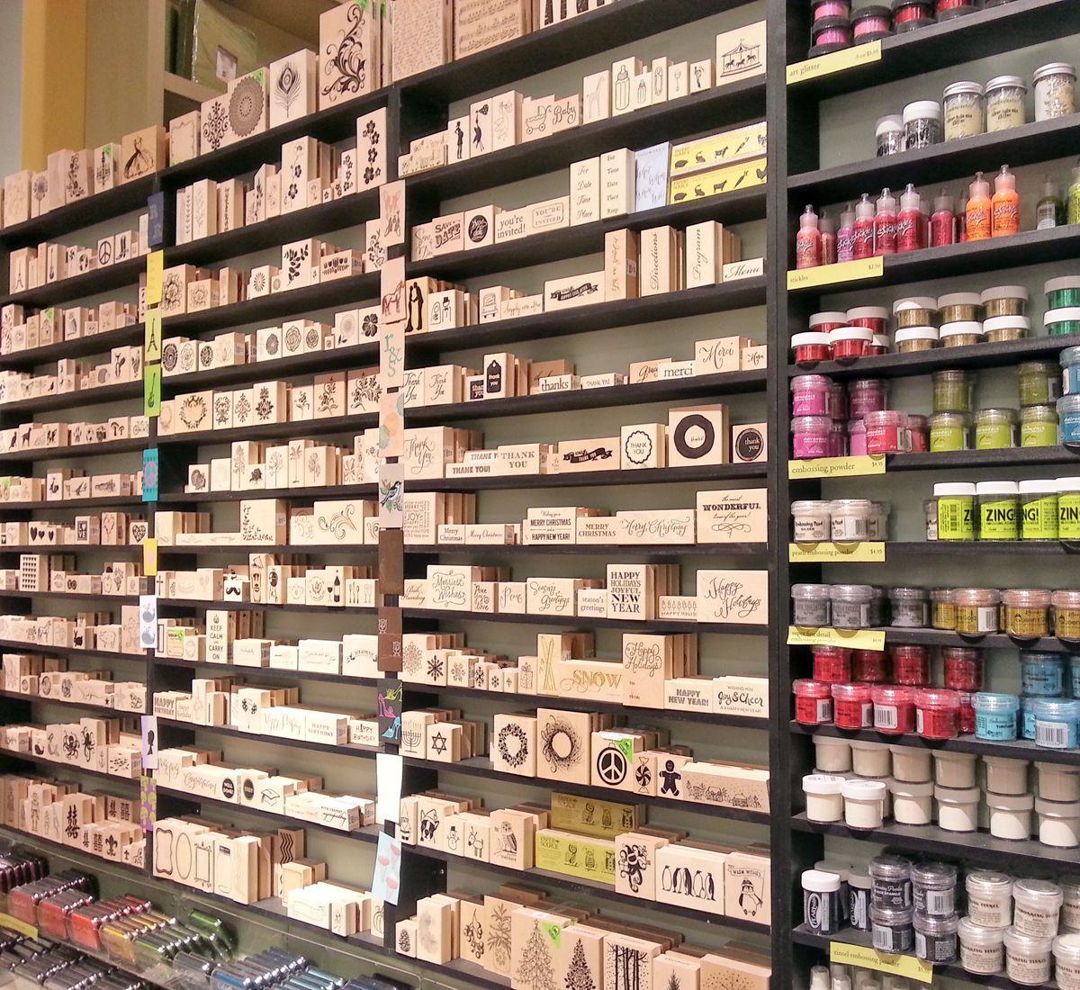 15+ Paper craft supplies online info