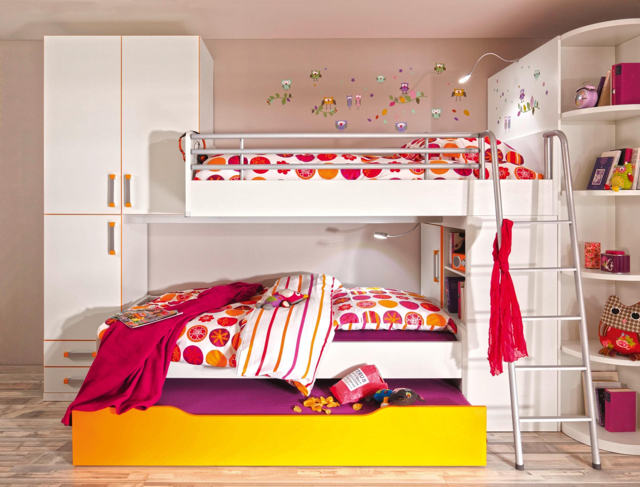 Jugendzimmer Von Prenneis In Modernem Design Jugendzimmer Bett Jugendzimmer 1 Zimmer Wohnung