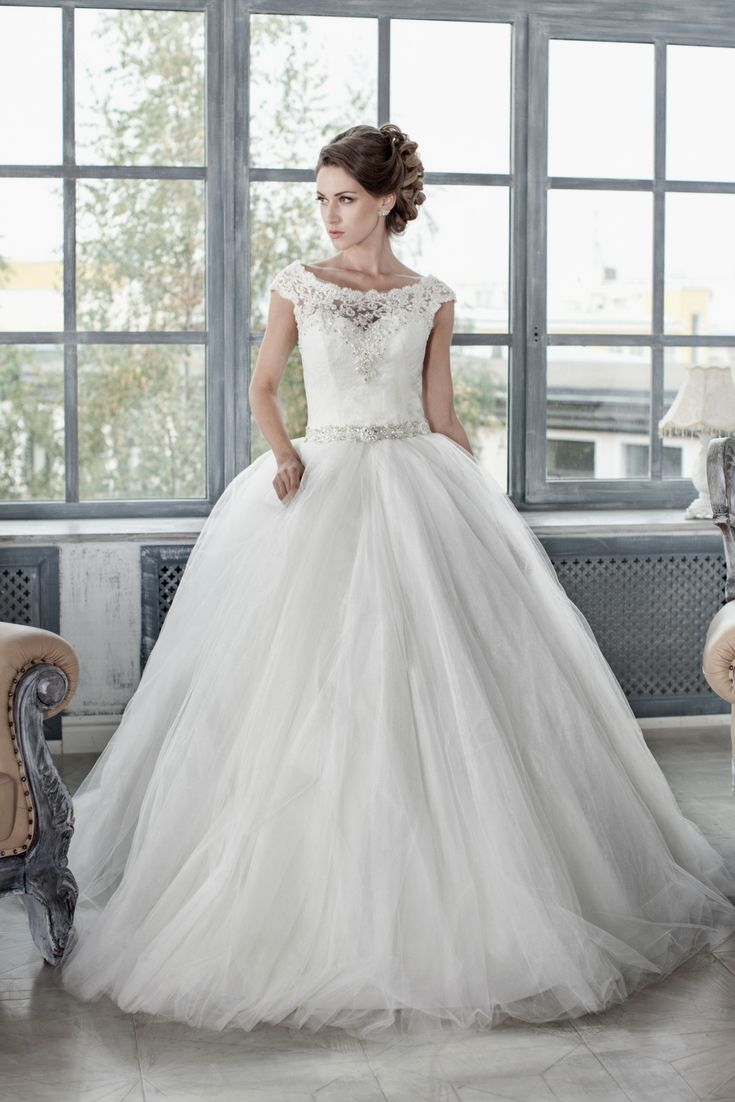 Top wedding dress gallery trying to find the most uptodate