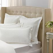 Parish Tailored Pillow Case (Set of 2). Get thrilling discounts up to 50% Off at Zanui using Coupon and Promo Codes.