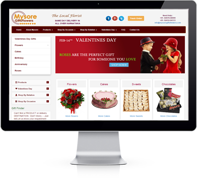 WebDreams is leading Web Design Company in Hubli offers SEO, SMO, e-commerce solution, hosting, domain name registration, website designing and Development services in Dharwad, Belgaum, Bangalore, North Karnataka, and India.