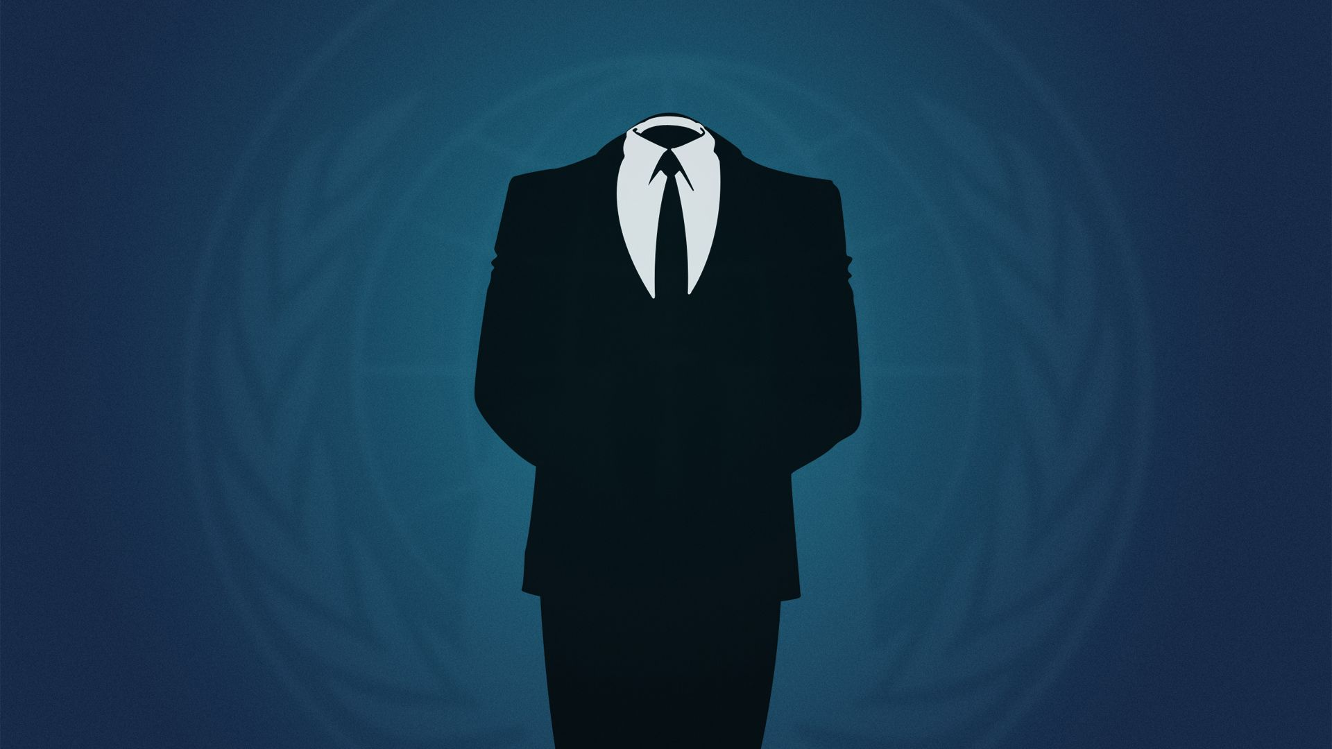 Anonymous Wallpapers HD Wallpapers | HD Wallpapers ...