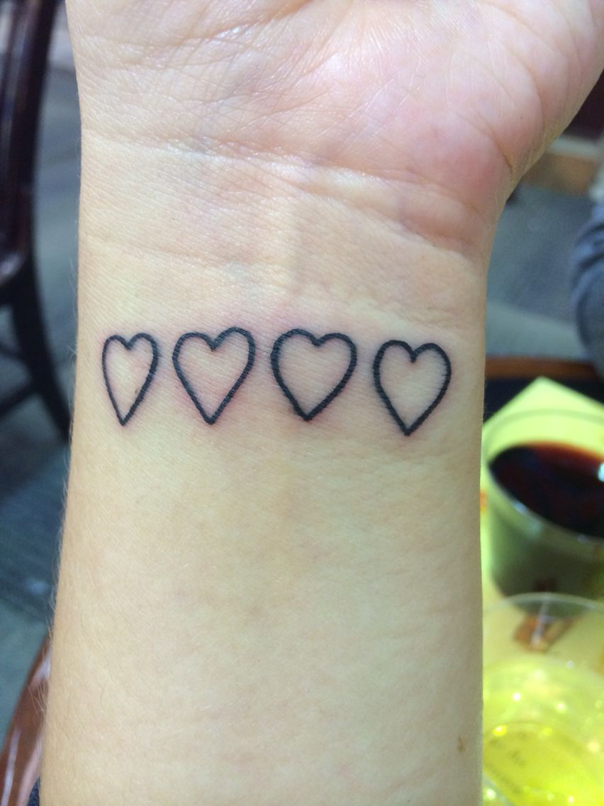 15+ Best Love and hate tattoo diner image HD