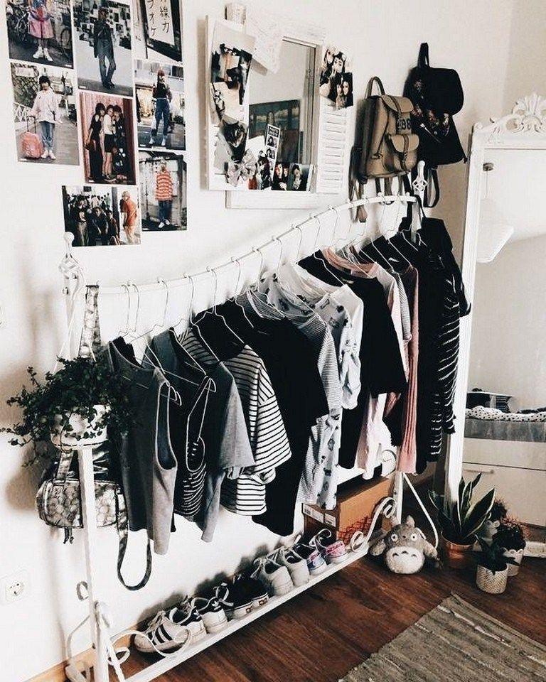 ❤81 dorm room inspiration decor ideas 51 images
