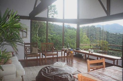 Casa no Vale do Paiol Venda Santo Antonio do Rio Grande