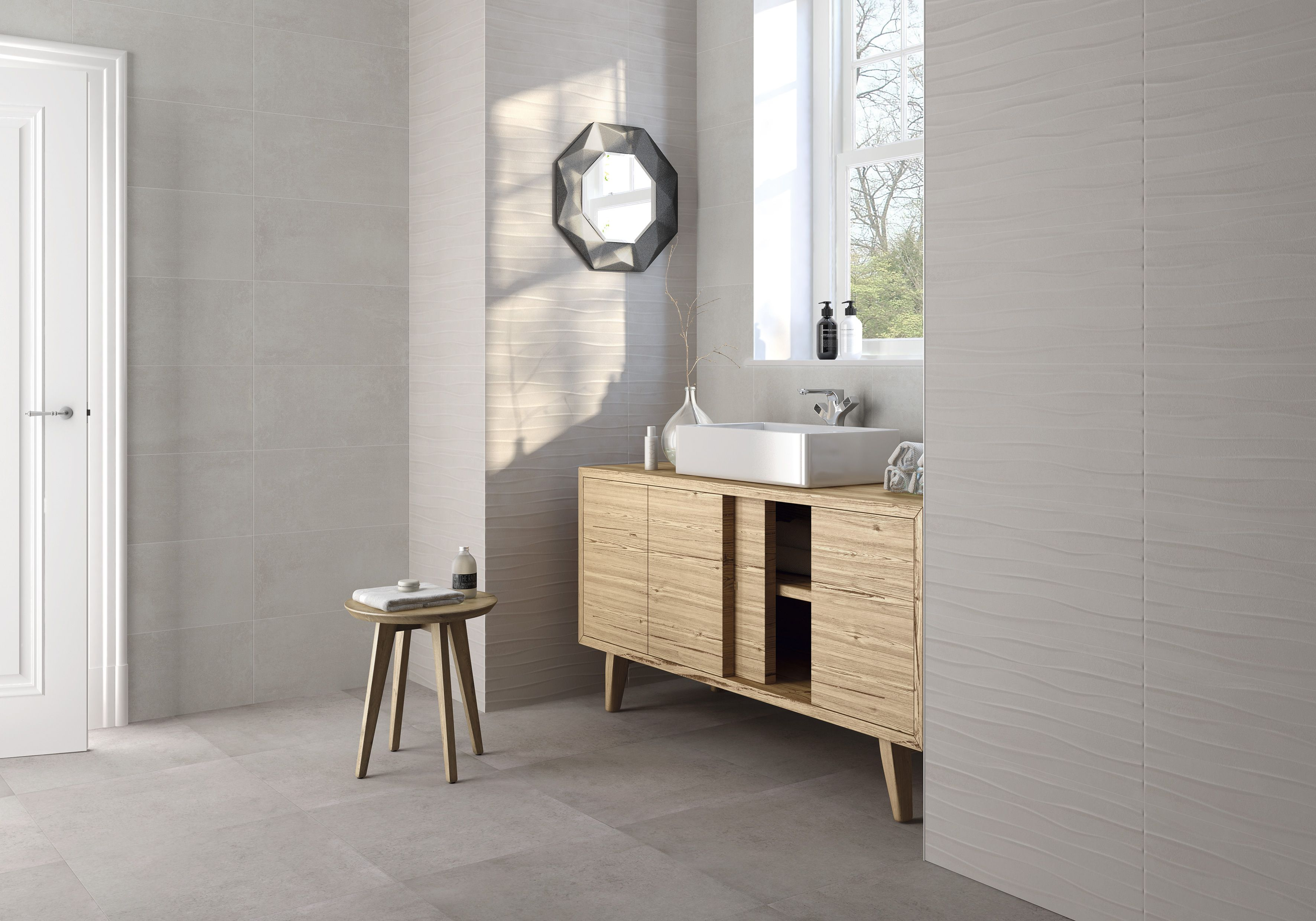 Meuble Salle De Bain Creamix ~ Pamesa Carrelage K Concept Pamesa Carrelage Sol Intrieur Grand
