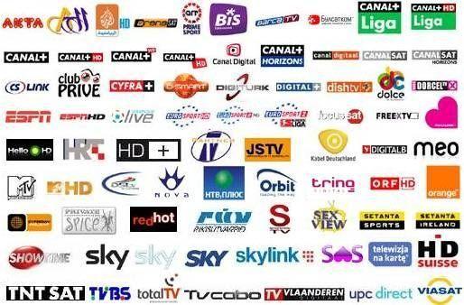 FREE 75 #IPTV List #Premium World+#Sport HD/SD #Channels #M3U