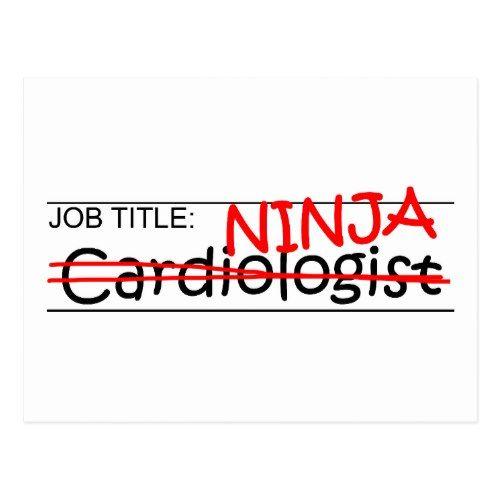 Cardiologist Job Description Best Medical Website Images On