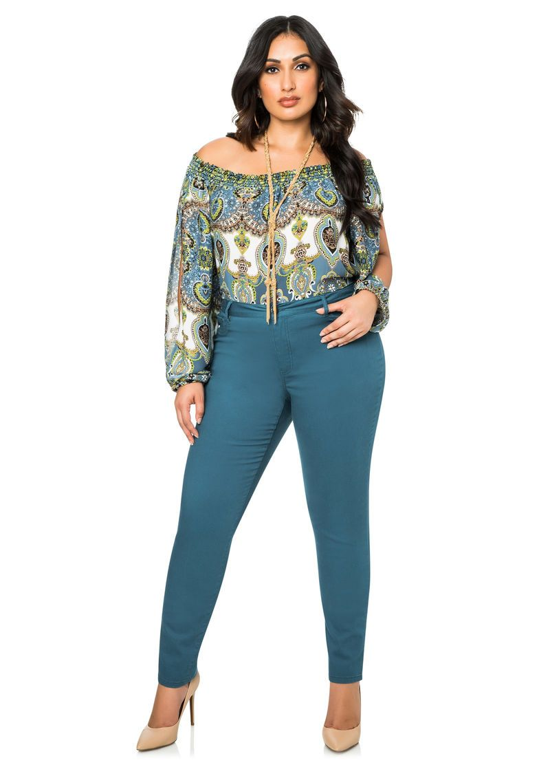 b3fa70492f5 Ultra Soft Jegging Ultra Soft Jegging Moda Xl