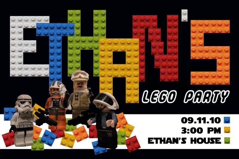 Download star wars lego birthday invitations download this download star wars lego birthday invitations download this invitation for free at https filmwisefo