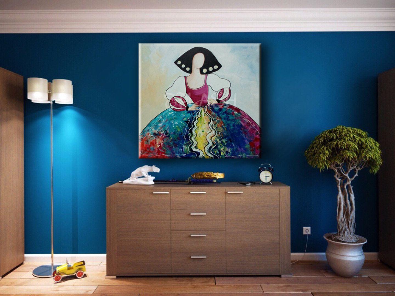 1440 1080 cuadros modernos cuadros de for Cuadros salon baratos