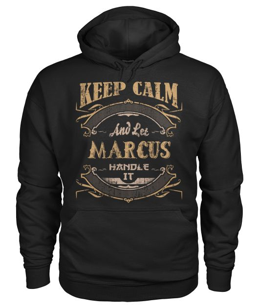 10% OFF For A Limited Time Only >> https://sites.google.com/site/teediscount/marcus-tee
